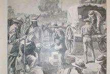 Boer history