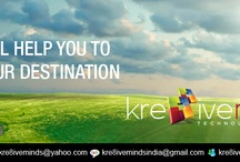 We will help you to find your destination