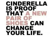 Shoess!!!