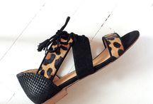schoenen enz....