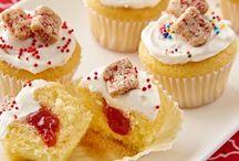 Cake - kage