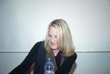 Talking Heads Paula Scher