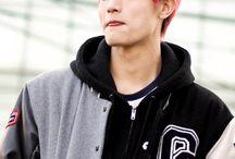 Choi Sungmin