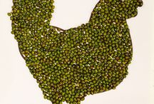 Ecocucina: I❤️Legumes / Pulses are the proteins of future: more healthy, sustainable and cheap