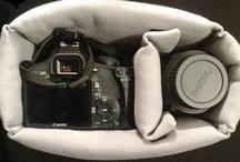 Kamera/Fotografieren