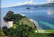 Seven Amazing Day Danau Kelimutu [operator : Langkah Kaki] / Seven Amazing Day Danau Kelimutu August 15 - 21, 2013 Link : http://triptr.us/t5