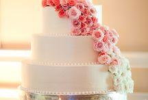 wedding wishes / Everything I love.