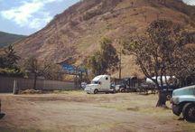 Paisajes Guatemala* ®©