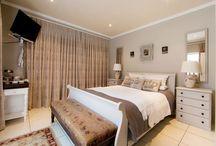 Yzerfontein, West Coast
