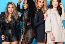 Fifth Harmony ❤️