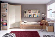 παιδικα δωματια 2