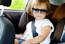 Summer Safety Tips for Parents / Tips for keeping children safe during the summer
