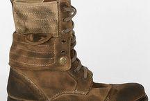 arnoko boot