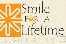 Smile for a Lifetime™ Irmo SC / Dr. Jim Raman of Raman Orthodontics, in Irmo SC 29063, is proud to be one of the co-founders of the Midlands South Carolina chapter of the Smile for a Lifetime Foundation. Dr. Raman works with other dentists to select deserving patients to be awarded a Smile for a Lifetime scholarship. http://ramanortho.com/smile_for_a_lifetime.html