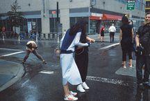 street fashion photos