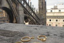 DT Jewellery