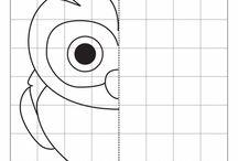 Matematyka, symetria