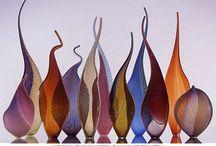 Glass / by Evgenia V
