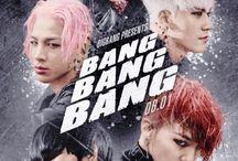 Kpop Big Bang