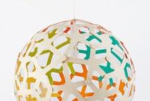 Lights For Huia Rd