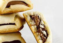 muffins /Gâteaux