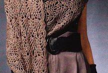 Вязание/Одежда