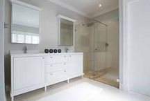 Easylife Bathrooms / Are you in need of a bathroom makeover?   http://www.easylife.co.za/