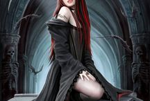 Vampiritas