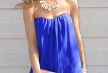 gorgeous dresses***
