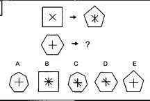 Braining.gr | Iq test/Τεστ νοημοσύνης - Δωρεάν στρατηγικά παίγνια - Γρίφοι/Προβλήματα λογικής - Blog / Iqtest / Τεστ νοημοσύνης - Δωρεάν στρατηγικά παιχνίδια - Γρίφοι / Προβλήματα λογικής - Braining Blog