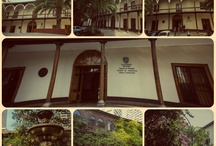 Facultades UMayor