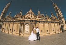 Best Honeymoon Places in Europe
