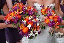 Donnas wedding