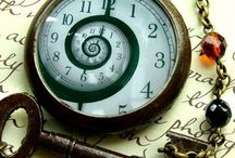 what s the time