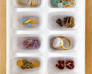 Organize? Yes Please!