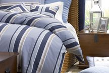 >Bed Room Ideas / by Heather Schall-Sokasits