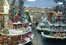 Natale 2014 / articoli natalizi
