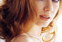 Amy Adams <3