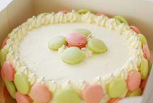 Cakes n Baking