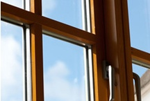 Reasons To Go In For Double Glazing Solutions / Double glazing windows have double glass panels and this is why they are able to store maximum heat from the sun and prevent the home from becoming cold.