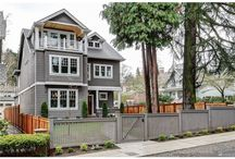For Sale in Madison Park: 1504 37th Ave E
