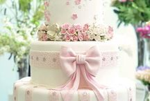 Cake`s & party