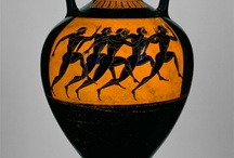 Greek_Sports