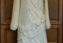Cappotti in lana