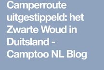camperroute