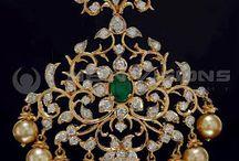 jewels@Megh!!
