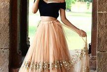 Ethnic wear !!