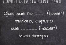 Quick Spanish   Español rápido