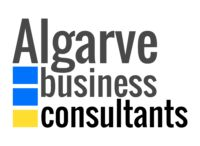 Businesses on Algarve Business Directory / A list of the Businesses on Algarve Business Directory