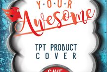 TPT HAPPY!!!! / This board is a community of HAPPY TPTers who support and encourage each other!  1. Follow each other on Pinterest 2. Add products & Ideas 3. Spread the word about the board - feel free to add fellow TPTers  Message me if you'd like to be part!!